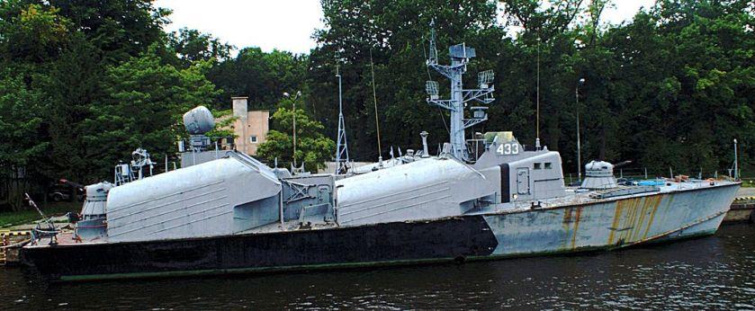 ORP_Władysławowo OSA1