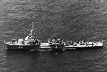 DN-SC-94-01225
