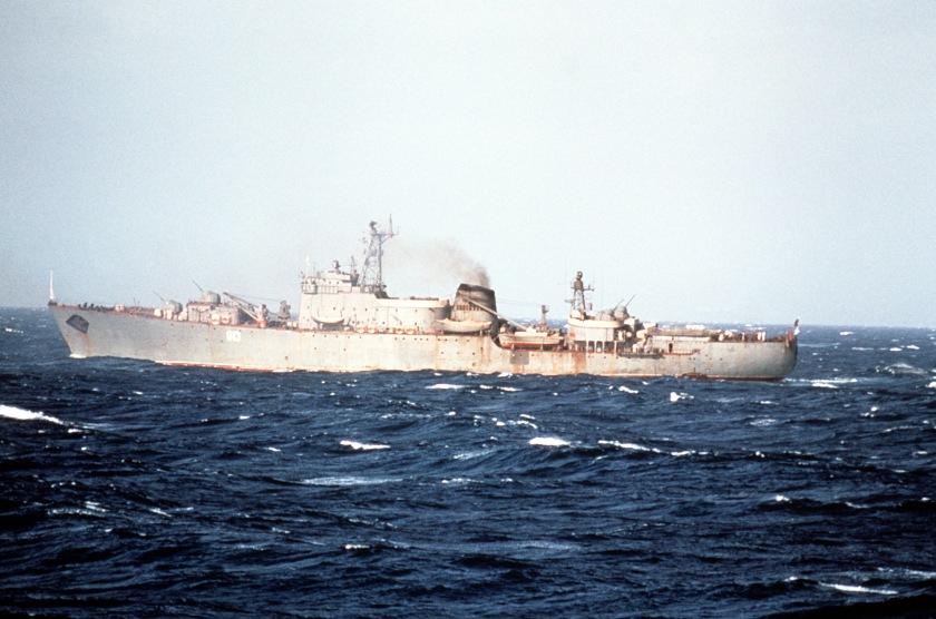 DN-ST-91-00411