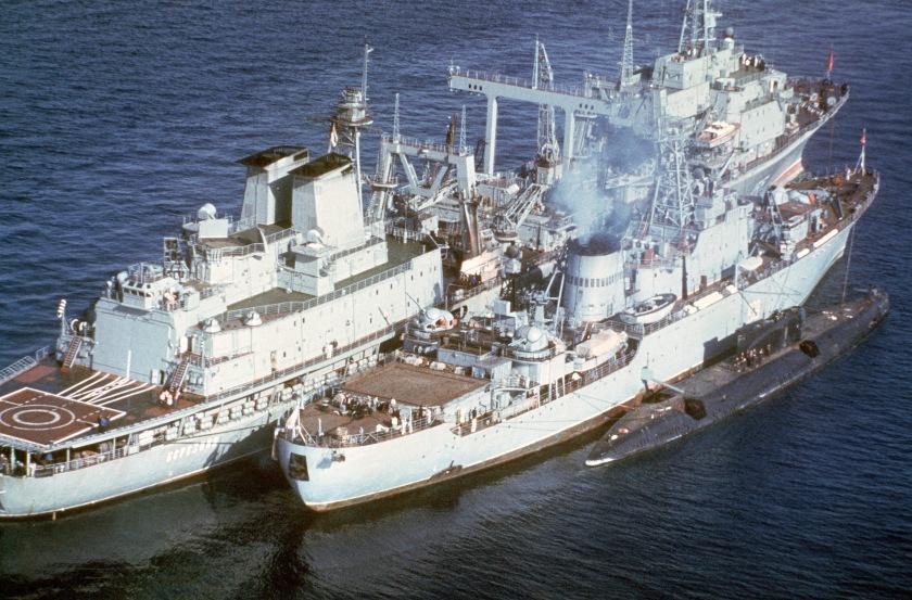DN-ST-86-11154