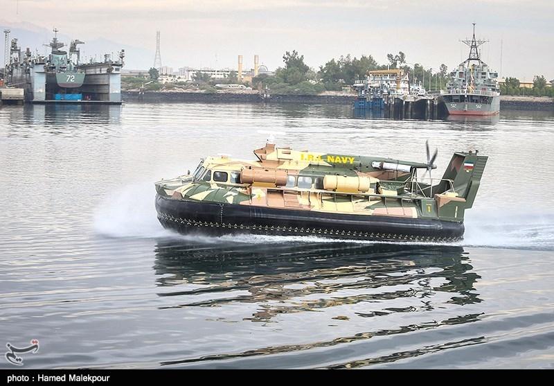 TONDAR hovercraft NEDAJA_SR.N6_(1)
