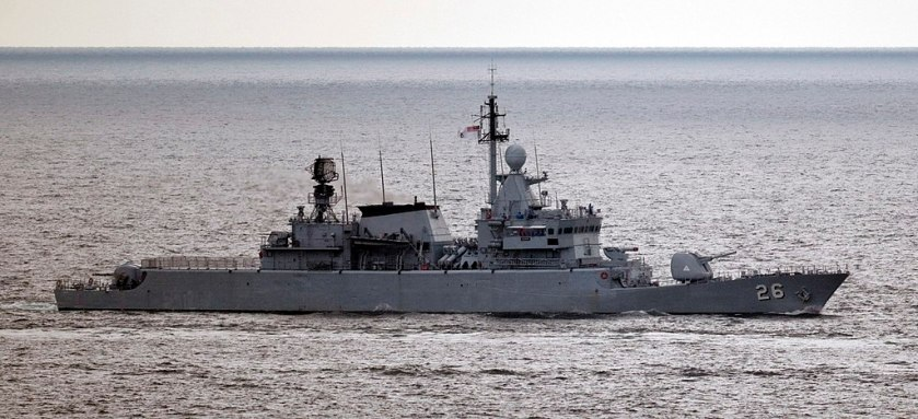 1024px-US_Navy_110126-N-6320L-827_The_Royal_Malaysian_Navy_frigate_KD_Lekir_(26)_is_underway_in_the_S