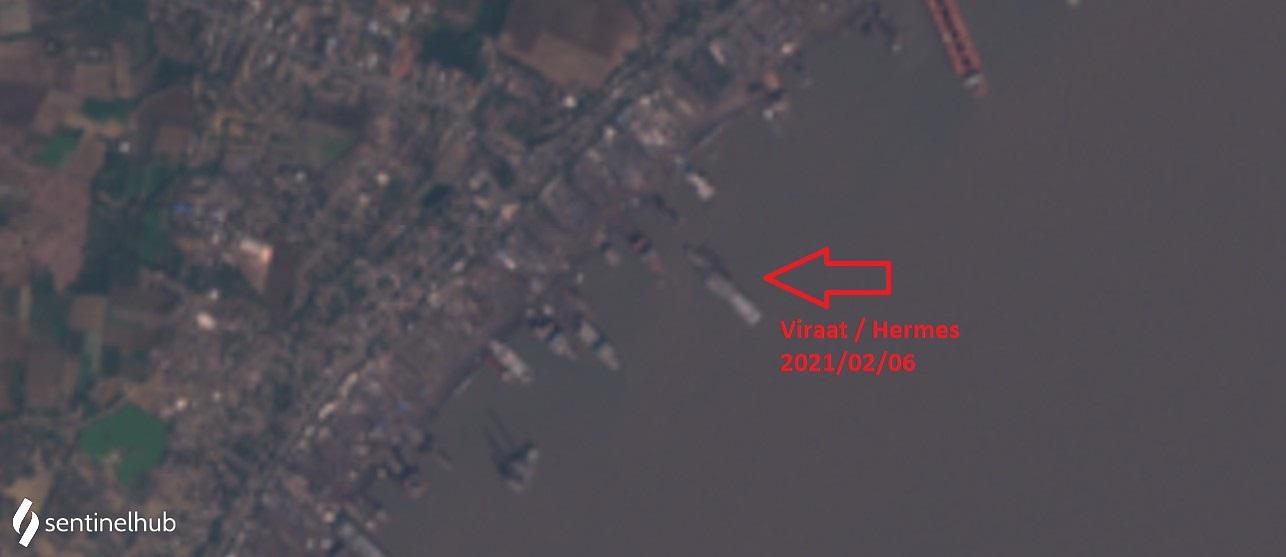 ins-viraat-scrap-alang-sentinel-2-l1c-image-on-2021-02-06