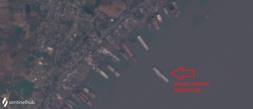 ins-viraat-srap-alang-sentinel-2-l1c-image-on-2020-11-08