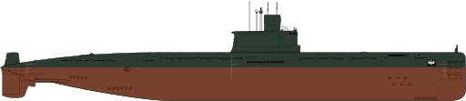 Ming_class_SS