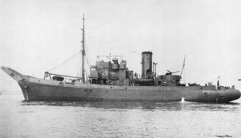 HMS_Barcross_1943