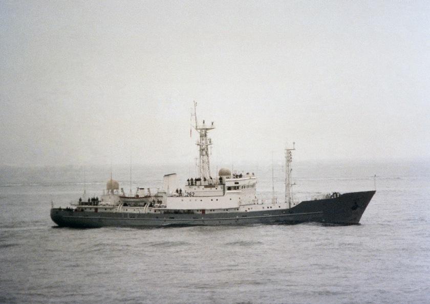 DN-SC-87-00262