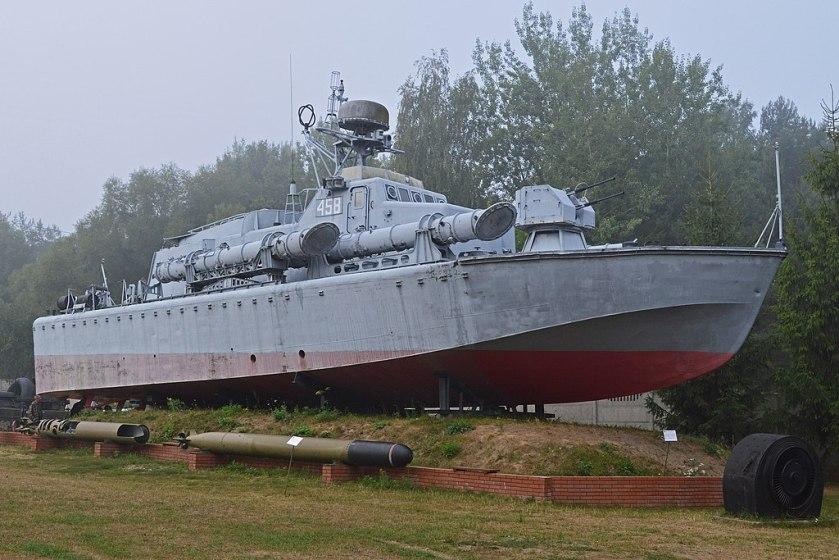Project_664_class_Torpedo_Boat_'ORP_Odważny'_(KTD-458)_(11711201574)
