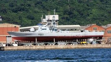 South_African_Navy_Warrior_Class__SAS_Isaac_Dyobha__P1565_(41268725522)
