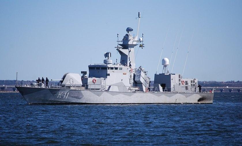 HMS_Stockholm