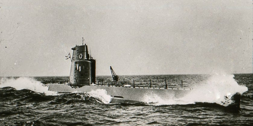 HMS_Vargen_B33-15
