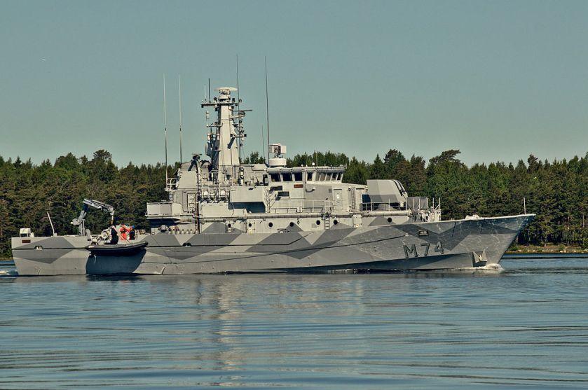 HSwMS M74_Kullen0001