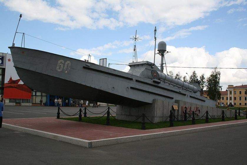 Komsomolets_torpedo_boat
