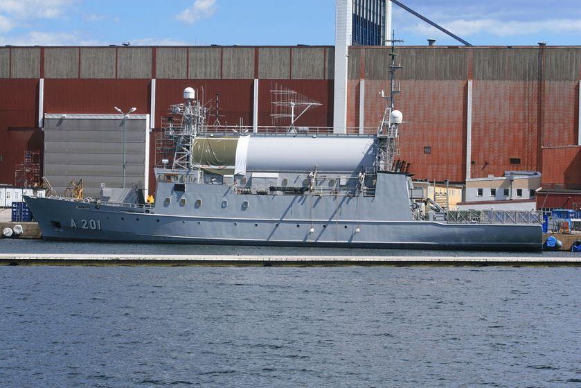 ORION Karlskronavarvet20060714-5