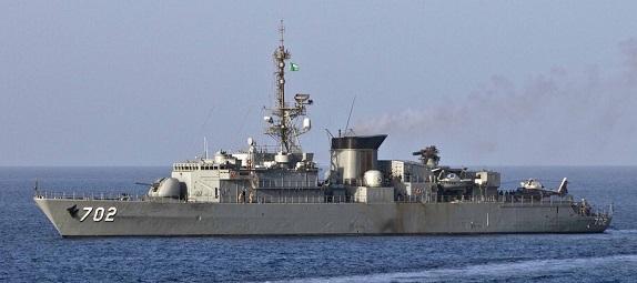 Royal_Saudi_Navy_Al_Madinah-class_Frigate_2(1)_(cropped)