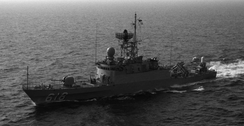 DN-SN-87-09355