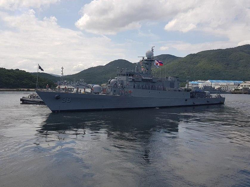 BRP_Conrado_Yap_(PS-39) pohang class