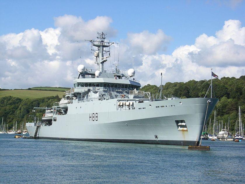 HMS Enterprise survey 1024px-RIMG0257