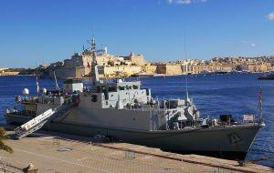 HMS_Pembroke_(M107)_(Malta)