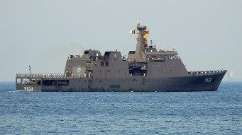 SNLS frigate SriLanka-Independence_-_4_Feb_2019_(20)