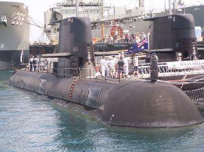 HMAS_Sheean_01_gnangarra