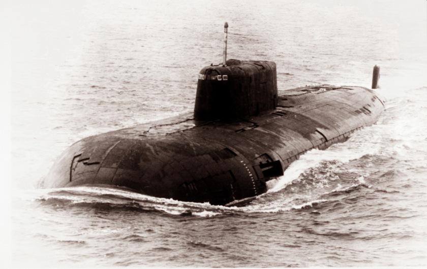 DD-ST-88-09447