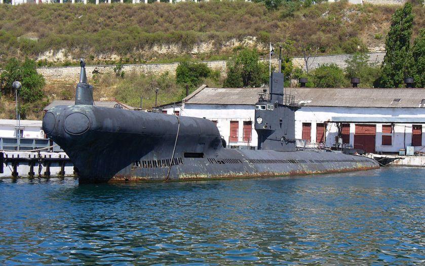Submarine_PZS-50_Project_633RV_2008_G5