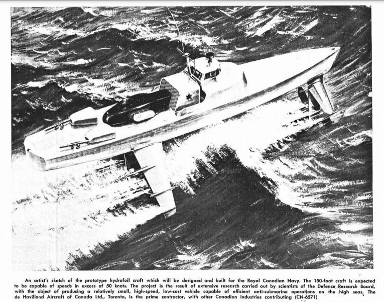 Bras dOR sketch CROWSNEST 15-7 JUL1963P5