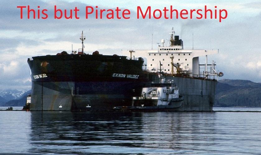 Exxon_Valdez_Oil_Spill_pirate modified
